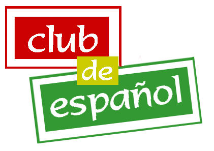 Sign for spanish club